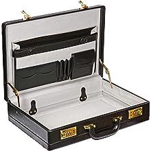 HQ05 Attache Case Tassia