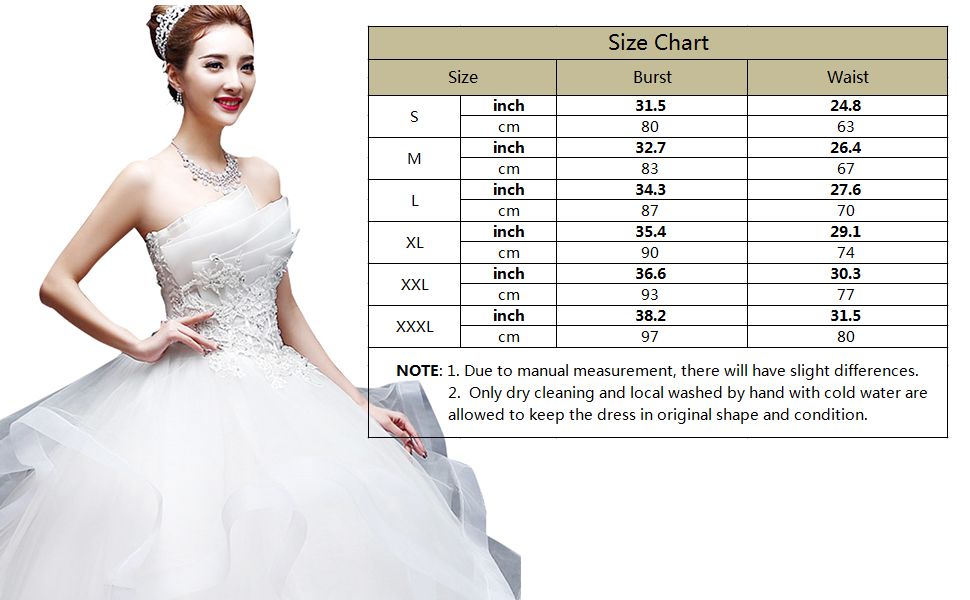 df67eacbb11 ... rimeless fashion favorite and will give you a nicely-fitted bodice even  if you are somewhat hard to fit. It is adjustable