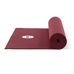 Lotuscrafts Yoga Mat Mudra Studio Eco Friendly Yoga Mat Tested
