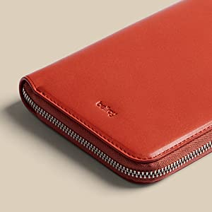 Bellroy, Travel Folio