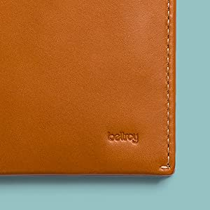 Bellroy, Note Sleeve