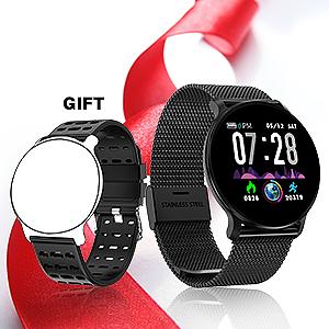 TagoBee IP68 Smart Watch TB11 Waterproof Smart Watch 1.3