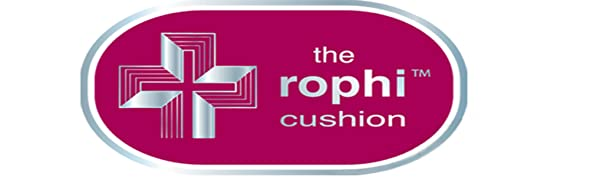 Rophi Cushion Back Pain Relief