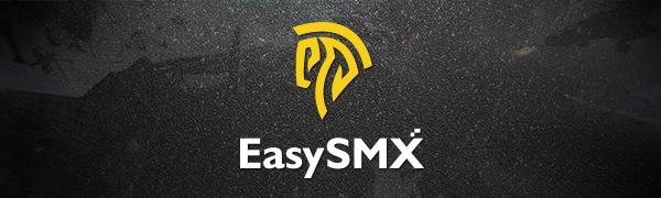 EasySMX