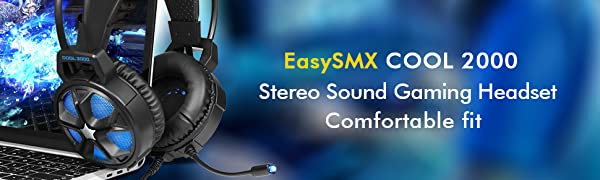 Image result for easysmx cool 2000