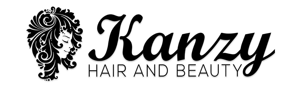 Kanzy Hair and beauty