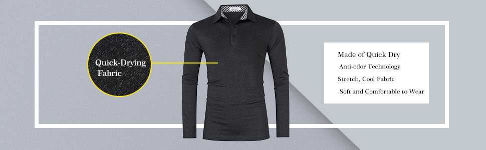 work sport casual polo shirts tops