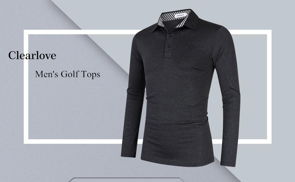 black grey dark gray blue pink colour polo shirts tops