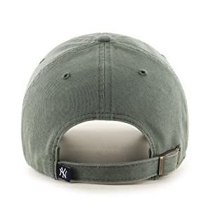 online store a03e7 83c04  47 Brand New York Yankees