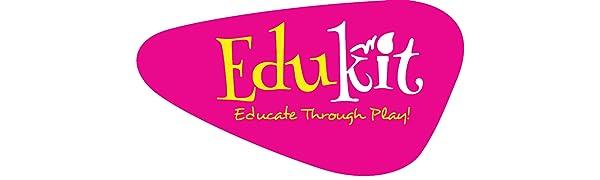 edukit craft pack