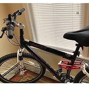 Bike Stem Super Light Aluminium Alloy MTB BMX Road Bicycle Handlebar Short Stem