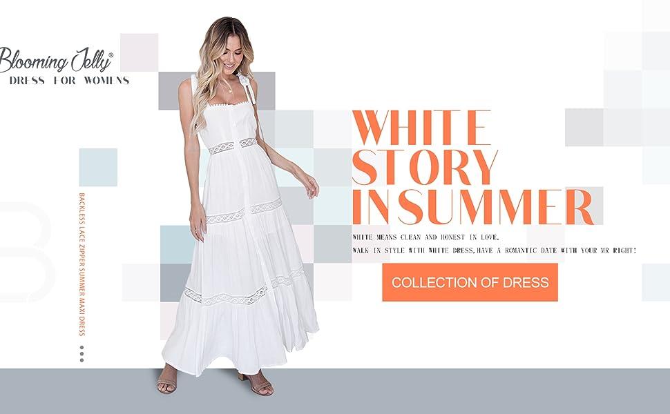 412bd9d457 V Asymmetrical Floral Dress · Split Maxi Sundress · Sleeveless Printed Dress  · Split Tie Maxi Dress · Retro Swing Dress · Striped Cardigan for Women