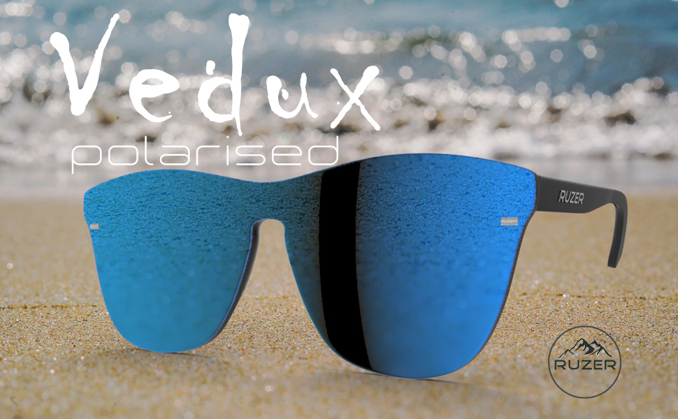 polarised polarized sunglasses classic aviator butterfly hybrid