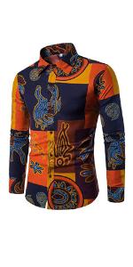 a5fc6e2a819f Men's Funky Printed Short Sleeve Shirt · Mens Hawaiian Floral Prints Shirts  · Mens Leisure Floral Shirt · Mens Casual Printed Shirts · Mens Dress Shirts  ...