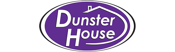 Dunster House Logo