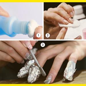 47997c642d gel nail varnish nail gel polish cat eye nail varnish gel nail polish