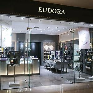 EUDORA shop