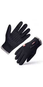 Back To Search Resultsapparel Accessories Womens Winter Outdoor Fashionable Suede Fabric Wind-proof Warm Touch Screen Gloves Regular Tea Drinking Improves Your Health