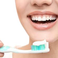 3d teeth whitening