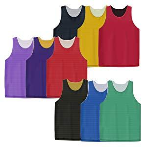 4f442e86c104 9 Vibrant Colors  Black White