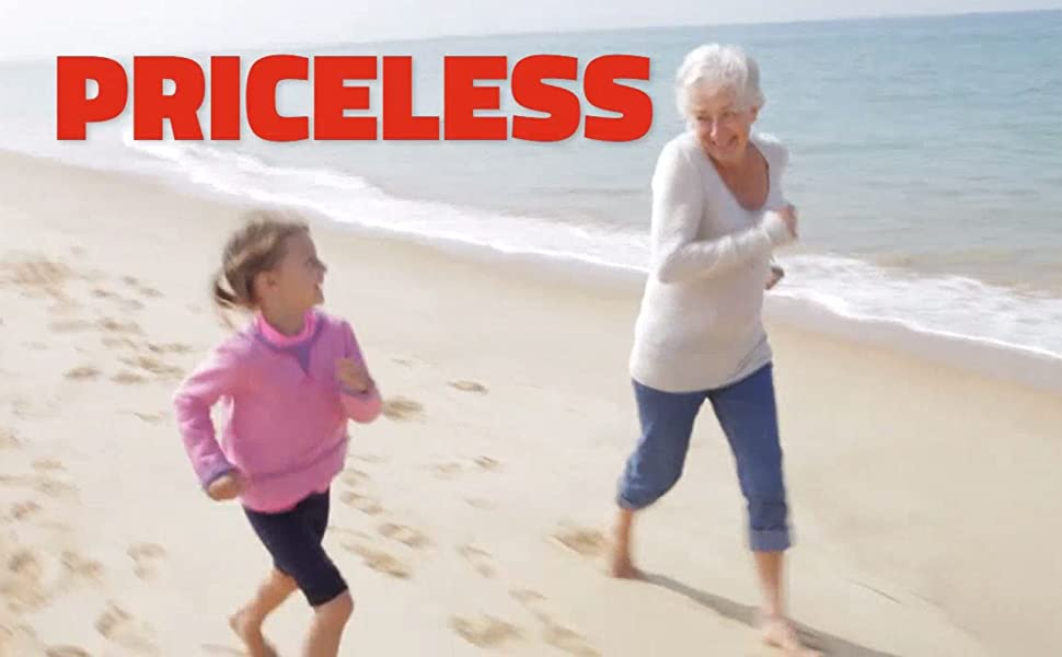 Fitness Activities grandparents, children, kids, girls, boys