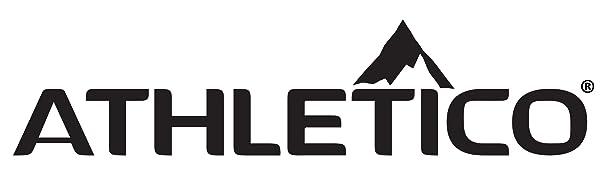 Athletico brand logo