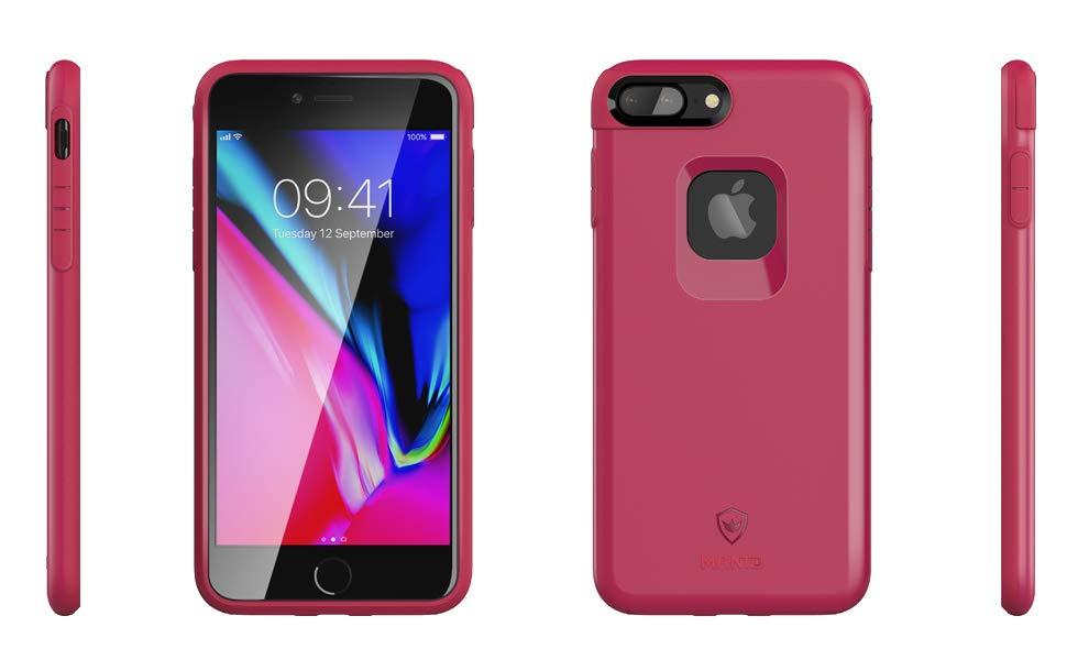 iphone 8 plus tough cover