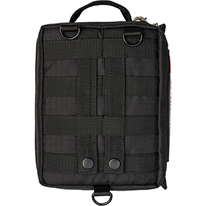 molle system