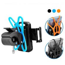 Bike Phone Holder Colors