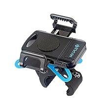 Moped Phone Holder