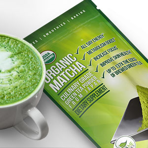 best recipes for culinary matcha use, matcha for smoothies