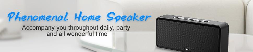 doss speaker