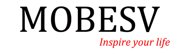 Mobesv, zainspiruj swoje życie