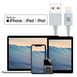 ipad 1st generation charger amazon