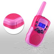 Children's walkie talkie