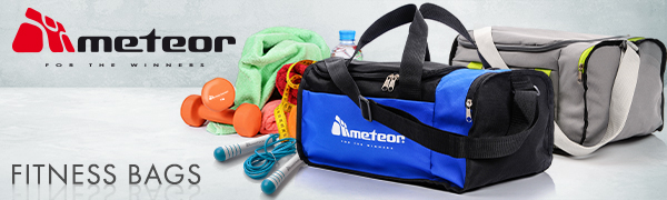gym bag sports holdall duffel bags for men duffle mens swimming holdalls small overnight women