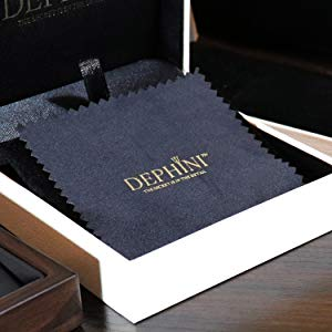 Dephini Jewellery cloth