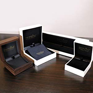 dephini jewellery boxes