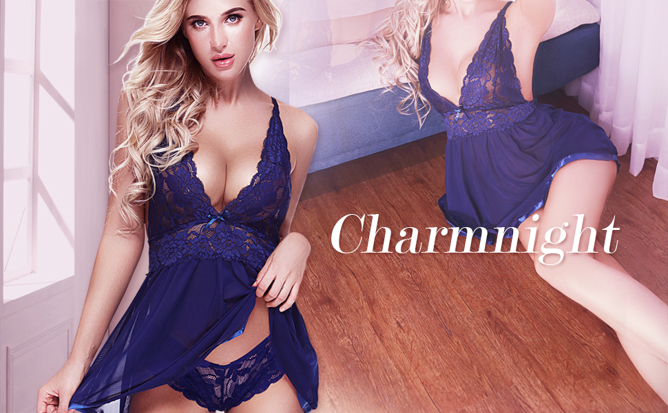 We provide you with very sexy and elegant looking High-grade lingerie .It  not only adds the spice between you and your lover e12bccc54