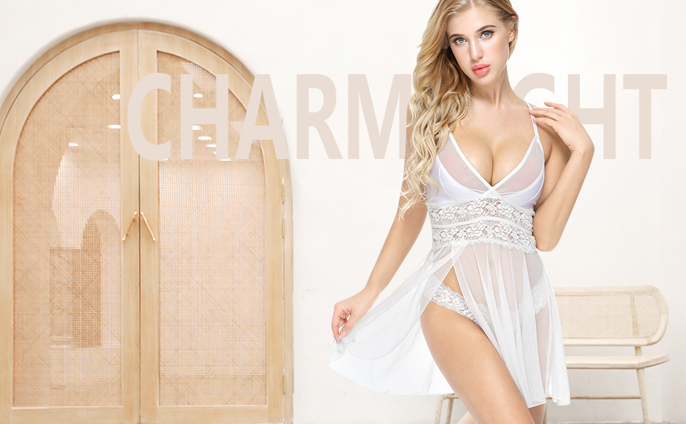 27589367957 We provide you with very sexy and elegant looking High-grade lingerie .It  not only adds the spice between you and your lover