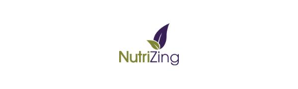 NutriZing