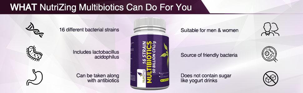 IBS probiotics probiotic lactobacillus thrush yeast infection probiotics for adults