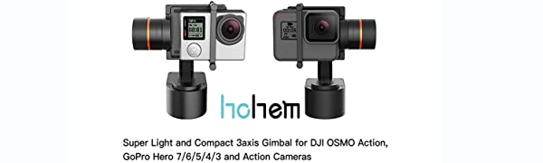 Compatible with The EKEN H9R Action Camera Navitech 60-in-1 Action Camera Accessories Combo Kit with EVA Case