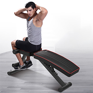 flat bench press incline bench weight bench adjustable weight lifting bench