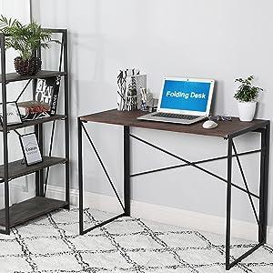 desk writing