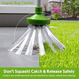 bug catcher