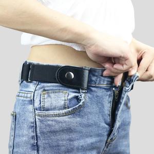 black belt womens belt tool belt