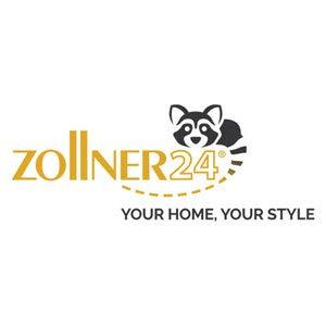 Image result for zollner24 logo