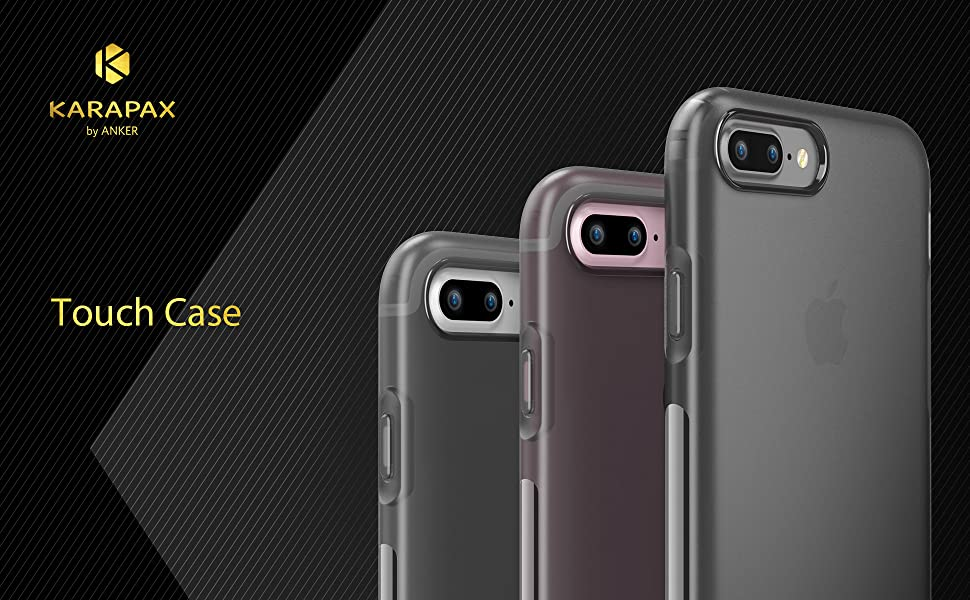 iphone 8 plus case anker