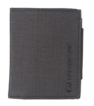 b52cb7460d1d Lifeventure RFiD Multi-Pocket Waist Wallet